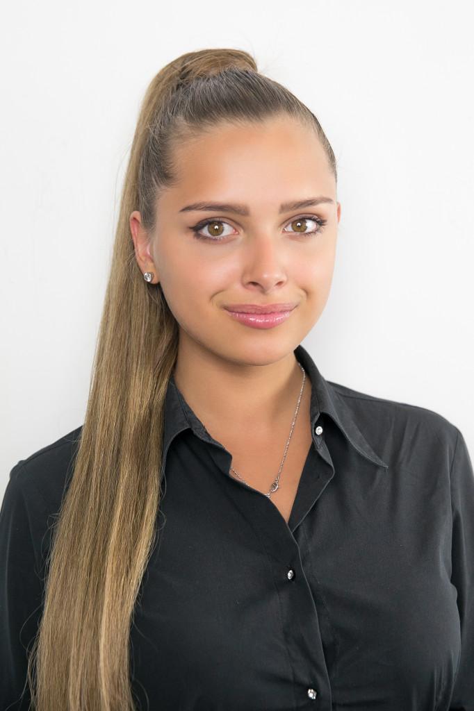 Каролина Севастьянова показала все. Голая и распутная Каролина Севастьянова на фото и видео