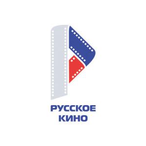 Фонд Русское кино