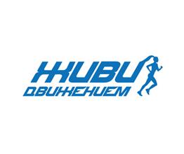 zhividvizh_logo