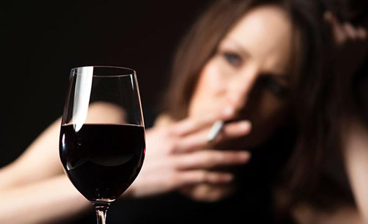 Картинки по запросу женский алкоголизм