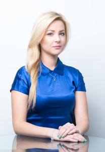 Захарова-Анастасия