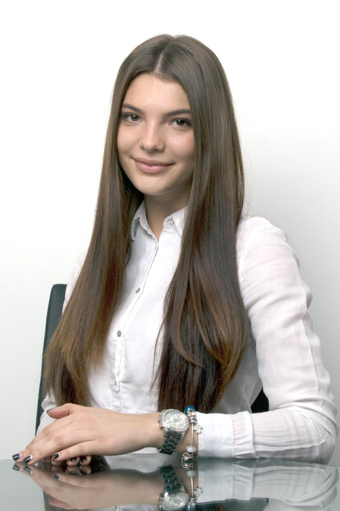 Валерия-Журавлёва