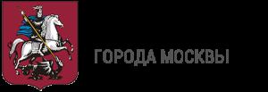 logos[1]