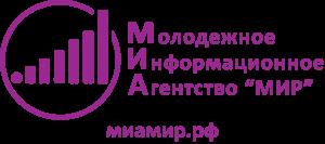 Logotip_MIAMIR