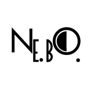 Проект НЕБО
